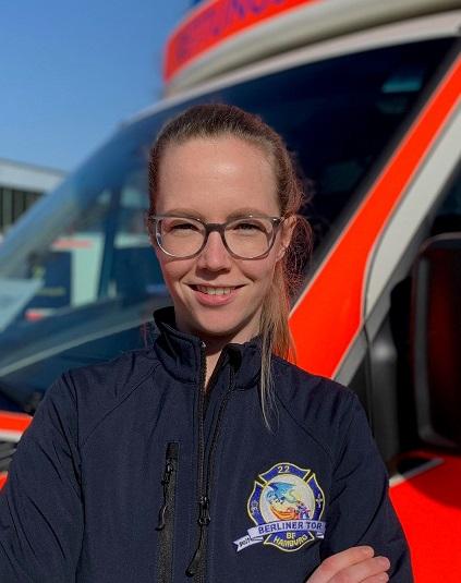 Ann-Katrin Böttcher