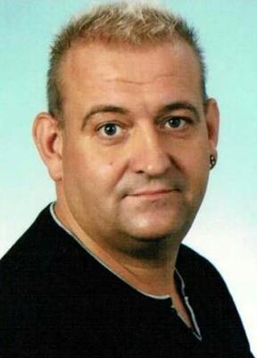 Andreas Fitschen